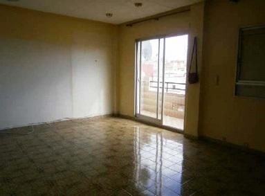 Apartamento en Valencia (01142-0001) - foto1