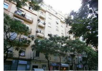 Apartamento en Valencia (01142-0001) - foto4