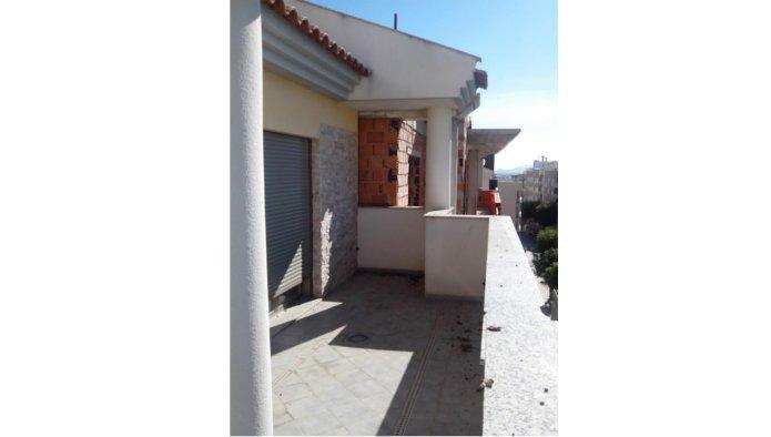 �tico en Lorca (Edificio Paula) - foto9