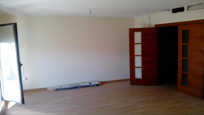 �tico en Lorca (Edificio Paula) - foto2