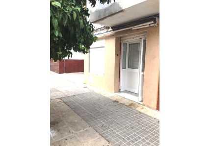 Locales en Sevilla (Local comercial en Sevilla ) - foto9
