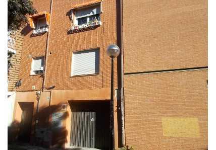 Piso en Madrid (63697-0001) - foto9