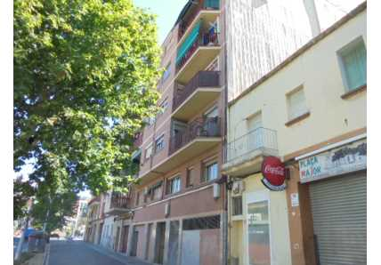 Ático en Sant Feliu de Llobregat - 0