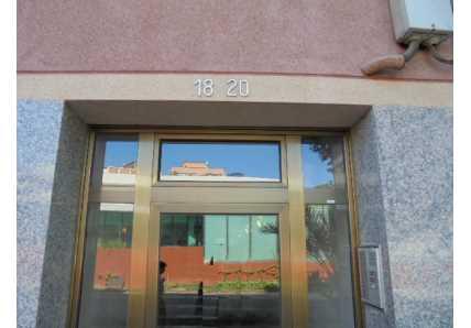 Ático en Sant Feliu de Llobregat - 1