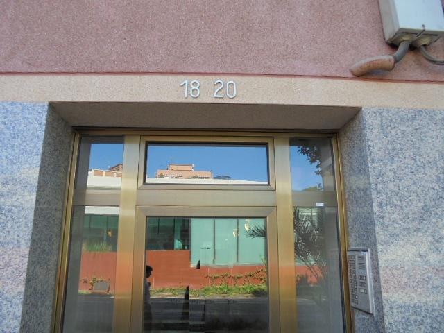 Ático en Sant Feliu de Llobregat (36207-0001) - foto2
