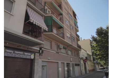 Ático en Sant Feliu de Llobregat (36207-0001) - foto12