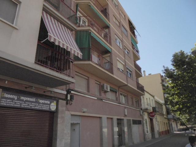 Ático en Sant Feliu de Llobregat (36207-0001) - foto0