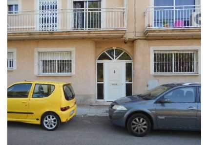 Piso en Sant Pere de Ribes (33465-0001) - foto13