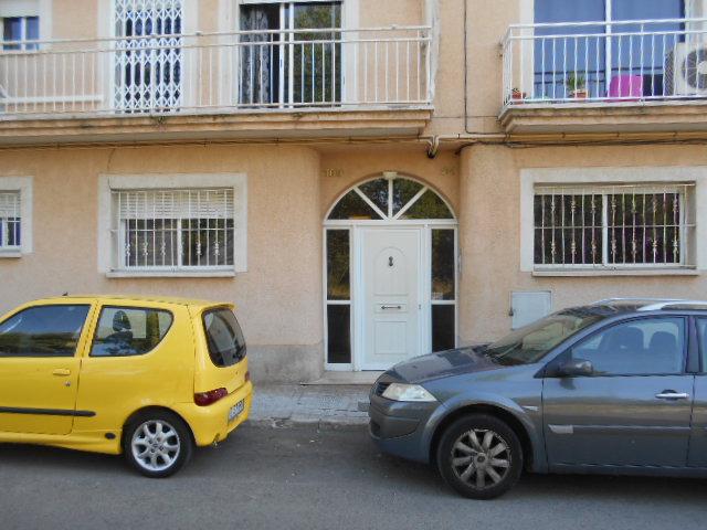 Piso en Sant Pere de Ribes (33465-0001) - foto0