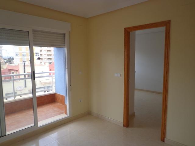 Apartamento en Torrevieja (Santa Petra) - foto5