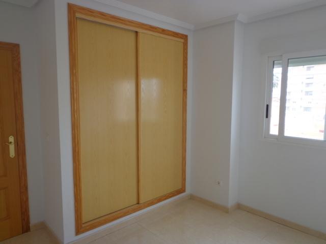 Apartamento en Torrevieja (Santa Petra) - foto4