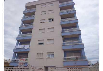 Apartamento en Torrevieja (Santa Petra) - foto12