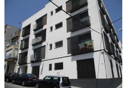 Apartamento en Terrassa (M45326) - foto1