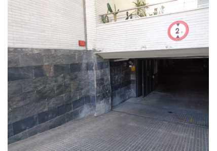 Garaje en Lloret de Mar - 0