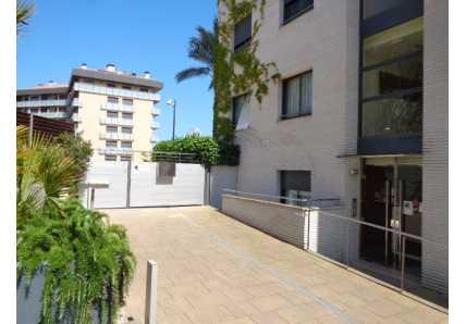 Garaje en Lloret de Mar (34955-0001) - foto6