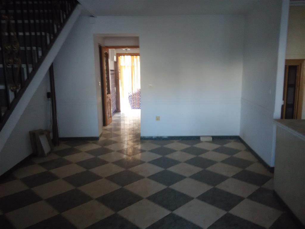 Casa en Villanueva de Algaidas (36455-0001) - foto3