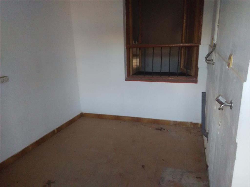 Casa en Villanueva de Algaidas (36455-0001) - foto6