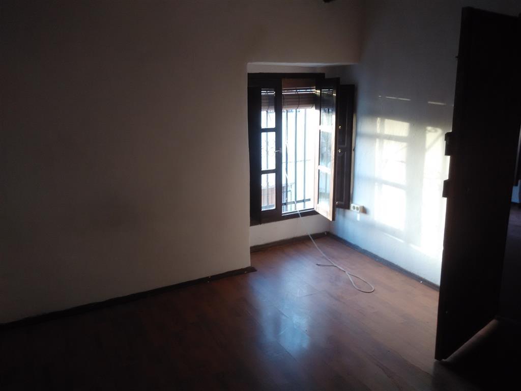 Casa en Villanueva de Algaidas (36455-0001) - foto5