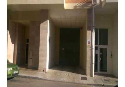 Garaje en Sénia (La) (93219-0001) - foto4