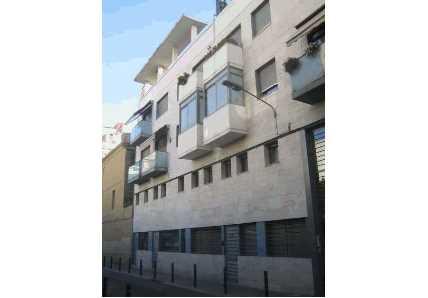 Piso en Hospitalet de Llobregat (El) (53947-0001) - foto2