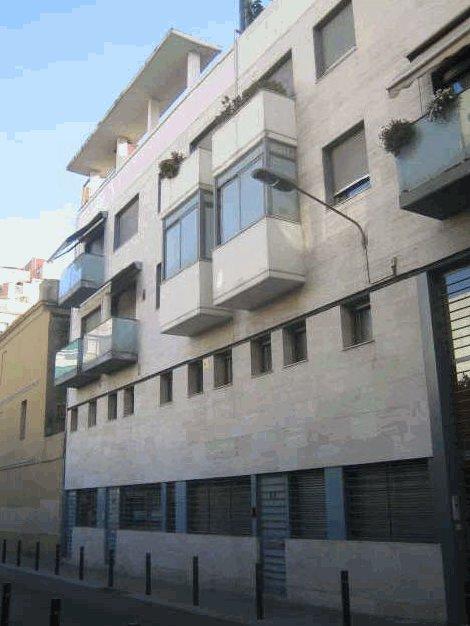 Piso en Hospitalet de Llobregat (El) (53947-0001) - foto0