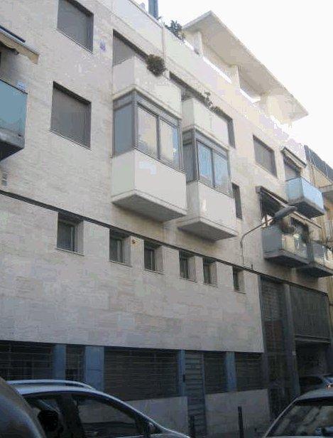 Piso en Hospitalet de Llobregat (El) (53947-0001) - foto1