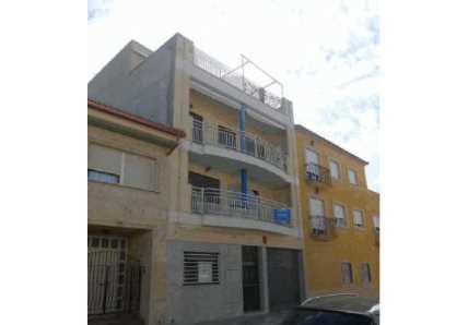 Garaje en Rafelbuñol/Rafelbunyol (57838-0001) - foto4