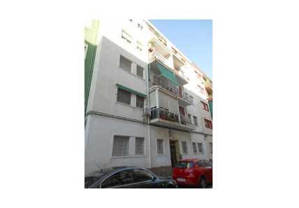 Piso en Alicante/Alacant (66302-0001) - foto7