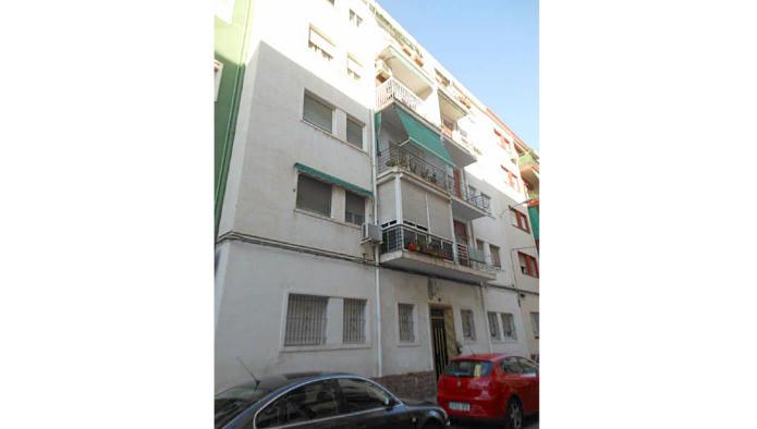 Piso en Alicante/Alacant (66302-0001) - foto0