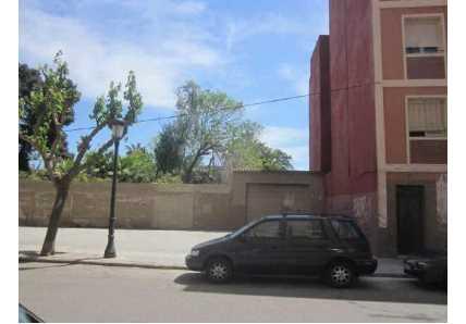 Solares en Valencia (56882-0001) - foto6