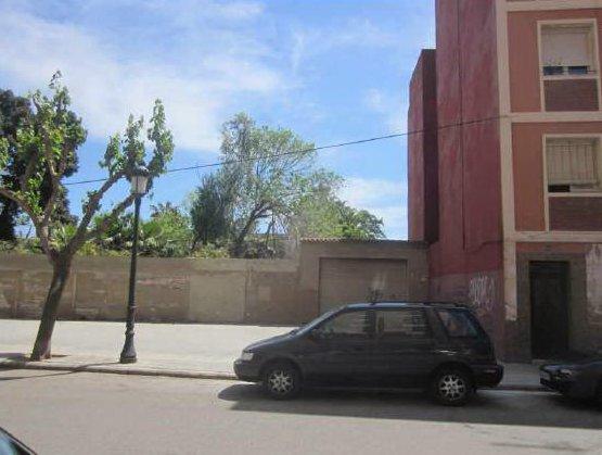 Solares en Valencia (56882-0001) - foto0