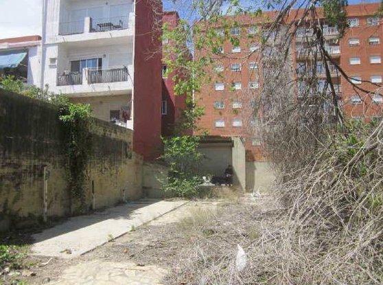 Solares en Valencia (56882-0001) - foto1