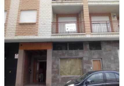 Piso en Santomera (61170-0001) - foto7