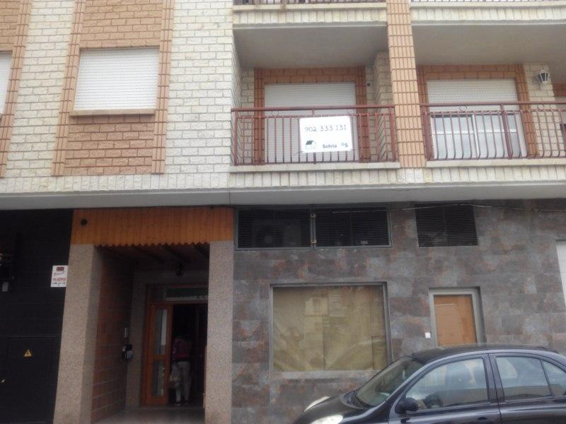 Piso en Santomera (61170-0001) - foto0