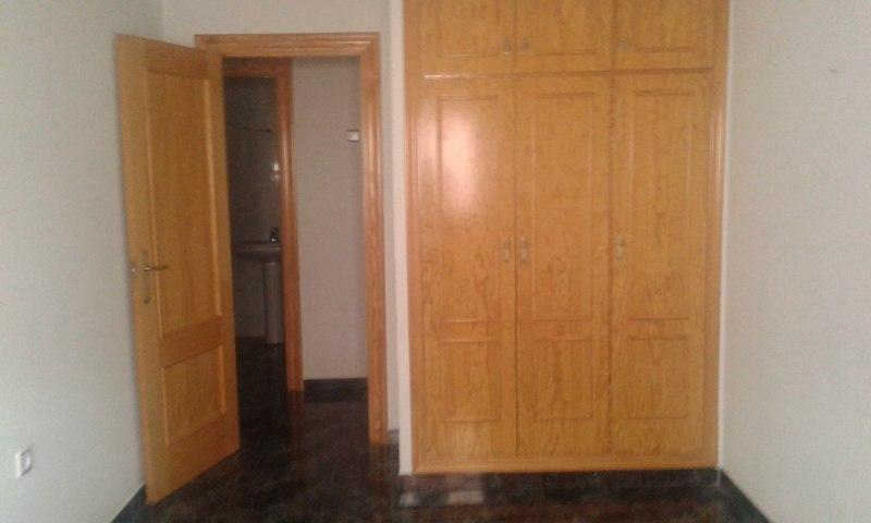 Piso en Santomera (61170-0001) - foto4