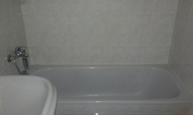 Piso en Santomera (61170-0001) - foto6