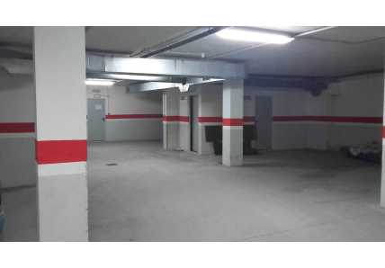 Garaje en Torrevieja - 0