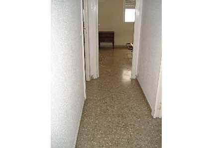 Apartamento en Torrevieja - 1