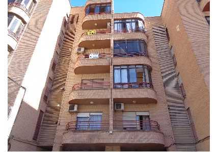 Apartamento en Torrevieja (00285-0001) - foto6