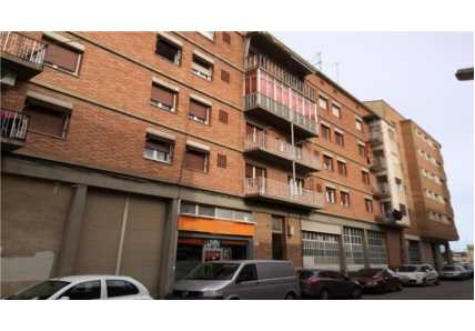 Piso en Balaguer (67640-0001) - foto6
