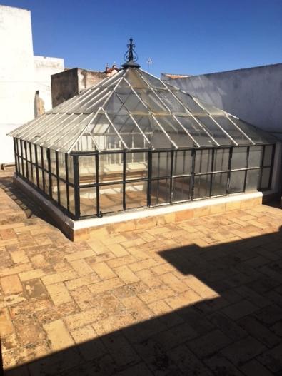 Casa en Sevilla (Casa en el centro de Sevilla) - foto20