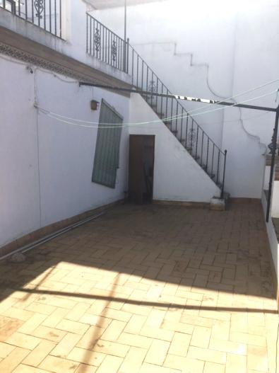 Casa en Sevilla (Casa en el centro de Sevilla) - foto19