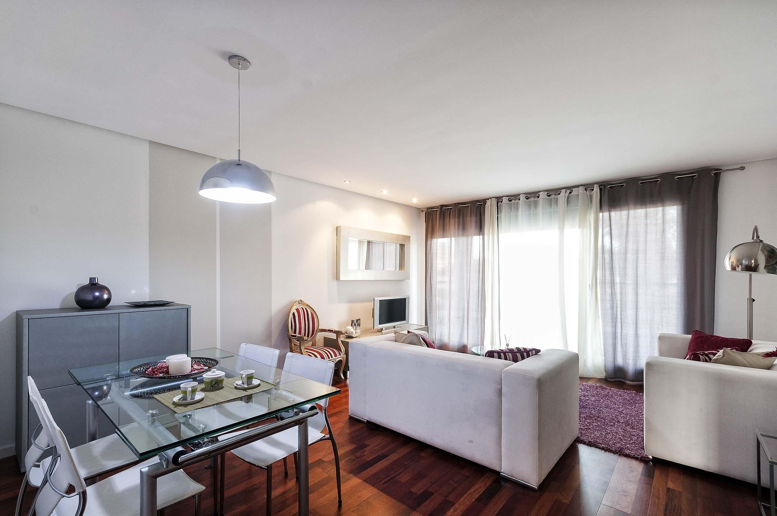 Apartamento en Playa de San Juan (M69655) - foto3
