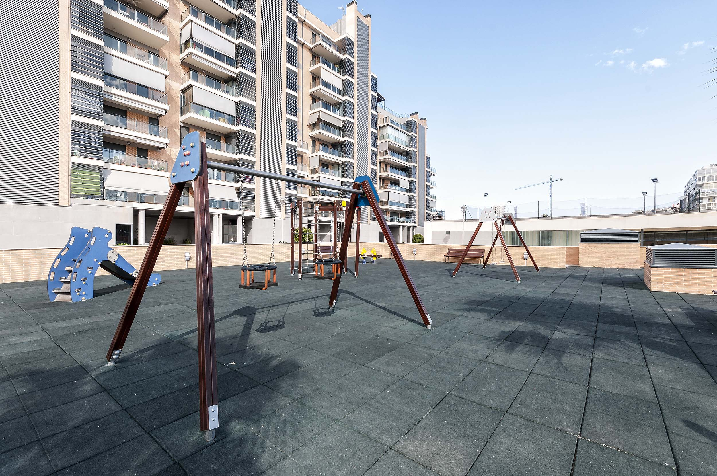 Apartamento en Playa de San Juan (M69655) - foto11