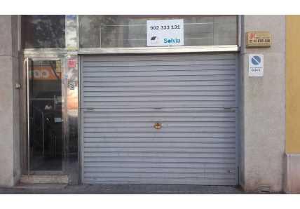 Locales en Granollers (35597-0001) - foto5