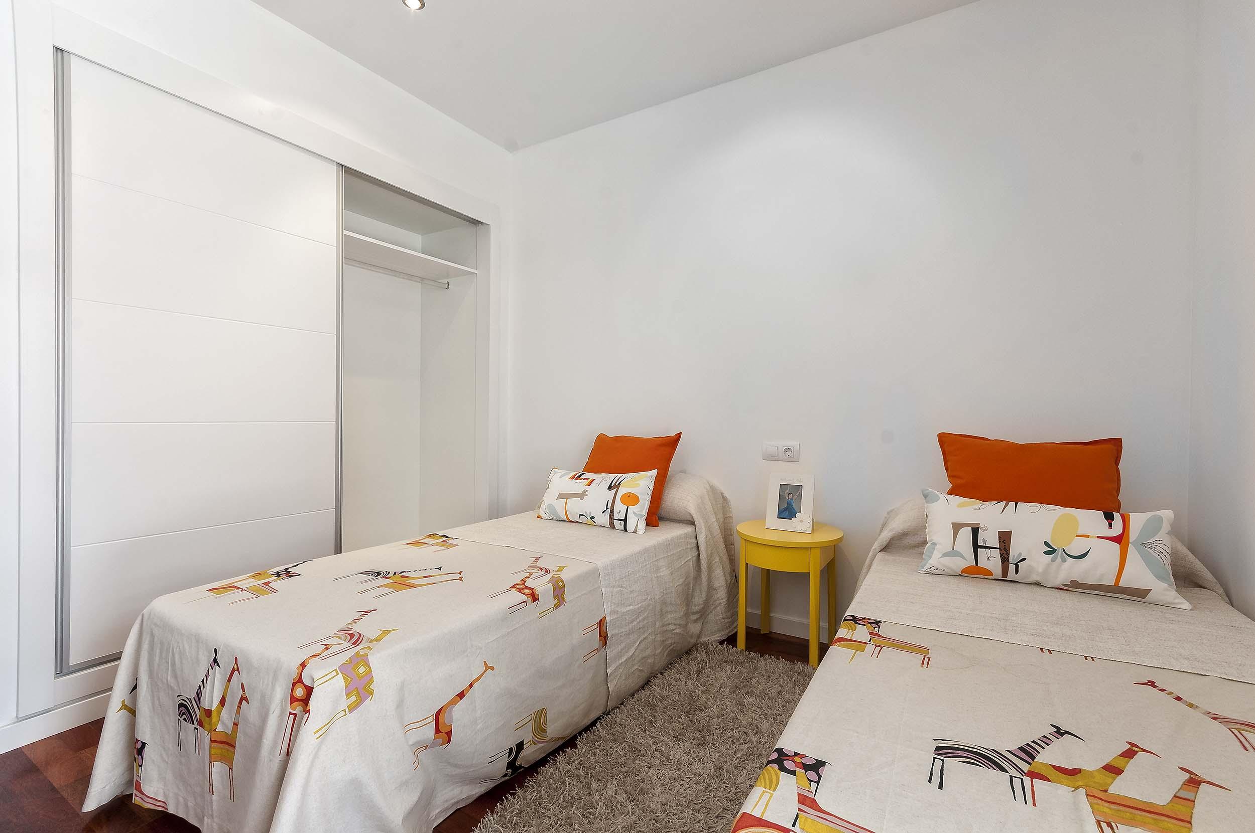Apartamento en Playa de San Juan (M69655) - foto5