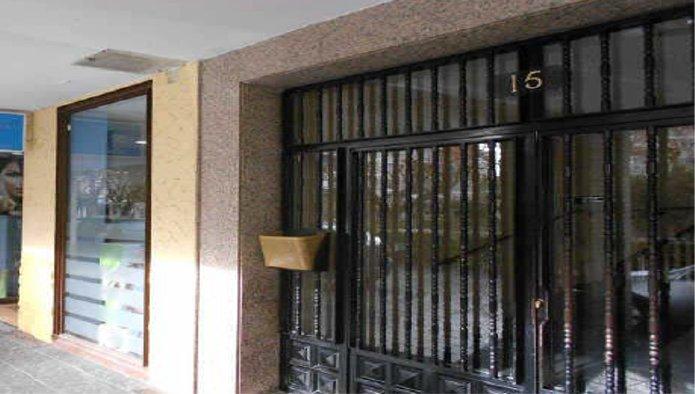 Locales en Alcal� de Henares (72944-0001) - foto0