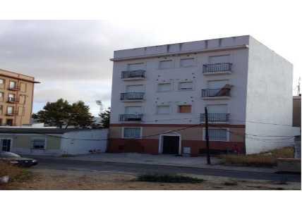 Edificio en Huelva (M81136) - foto1