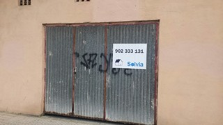 Locales en Siero (93478-0001) - foto0