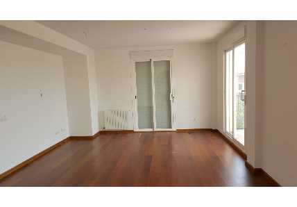 Apartamento en Marratx� - 0